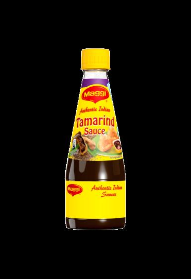 Maggi® Authentic Indian Tamarind Sauce 425g