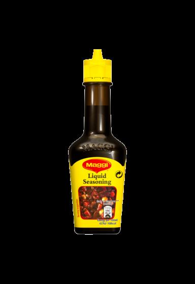 Maggi® Liquid Seasoning 101ml